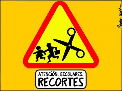 20120125145938-2011-09-12-recortes-escuela.jpg