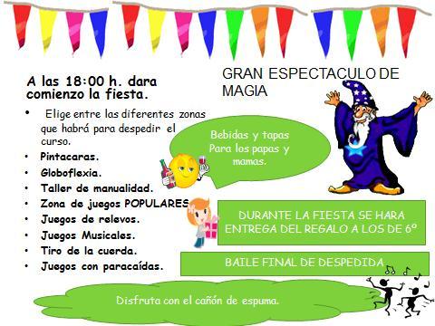 20120622111747-programa-fiesta-fin-de-curso.jpg