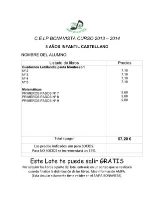 20130727120314-5-anos-infantil-castellano.jpg