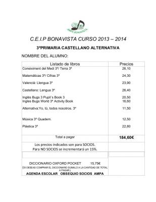 20130727201112-3pr-castellano-alternativa.jpg