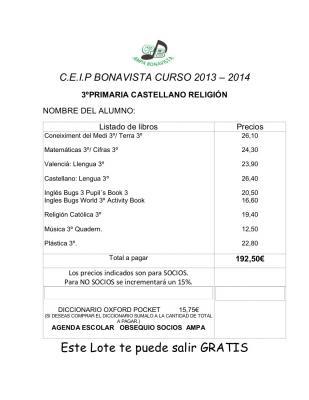 20130727201330-3pr-castellano-religion.jpg