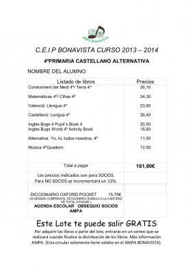 20130727202448-4-pr-castellano-alternativa.jpg