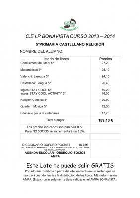 20130727204126-5-pr-castellano-religion.jpg
