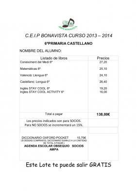 20130727204913-6-pr-castellano.jpg
