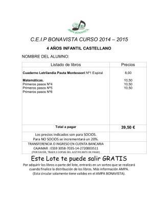 20140701221747-4-anos-infantil-castellano.jpg