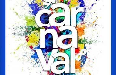 20150128191231-carnaval-cangas.jpg