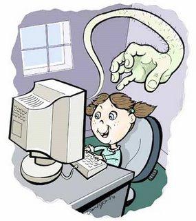 20150226160251-peligros-internet-billytec-com.jpg