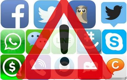 20151116091837-redessociales-precaucion.jpg