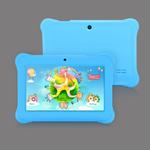 20160320235213-tablet-1-.jpg