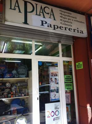 20160426093105-libreria-la-placa.jpg