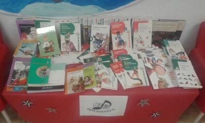 20160428105115-donacion-libros.jpg