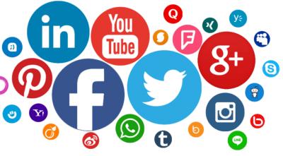 20161014133503-redes-sociales-mas-utilizadas.png