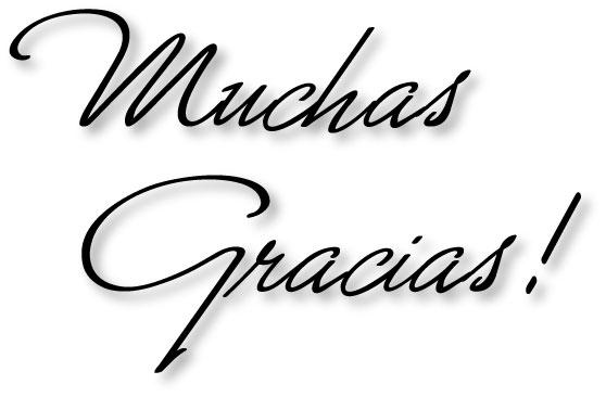20111223100809-gracias.jpg