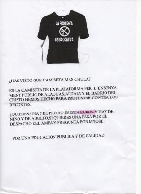 20120229114217-camiseta-protesta-001.jpg