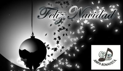20121224184006-felicitacion-navidad-negra1.jpg