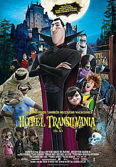 20130201195052-25012013hotel-transilvania-jpg-imagen.jpg