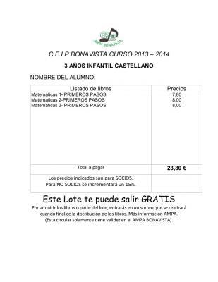 20130727115554-3-anos-infantil-castellano.jpg
