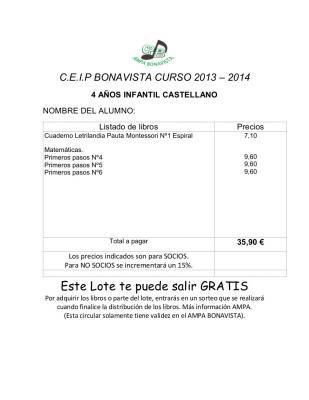20130727115828-4-anos-infantil-castellano.jpg