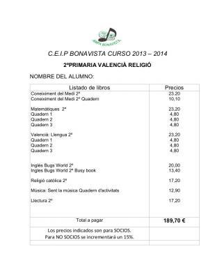 20130727195944-2pr-valencia-religio.jpg
