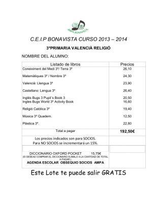 20130727201612-3pr-valencia-religio.jpg