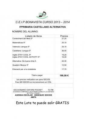 20130727203926-5-pr-castellano-alternativa.jpg