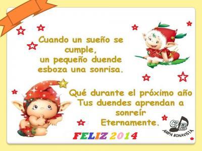 20131229112808-feliz-ano-para-blog.jpg