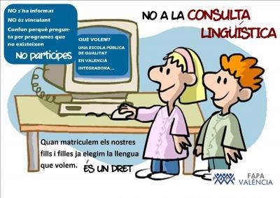 20141218013013-cartel-20consulta-20linguistica.jpg