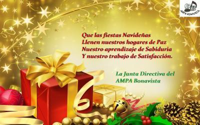 20141223140412-postal-navidad-6.jpg