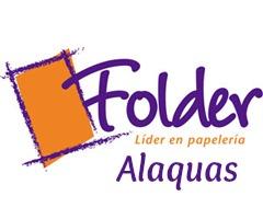 20150703170103-logo-folder-alaquas.jpg