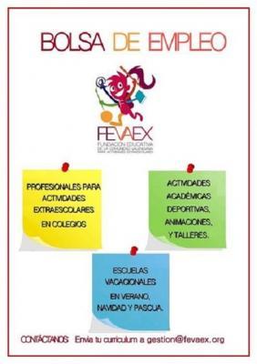 20160708025953-empleo-fevaex.jpg