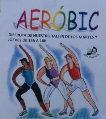 20160930134641-imagen-aerobic.jpg