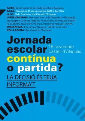 20161114213742-20161114-debat-jornada-escolar-18-11-2016-redes.jpg