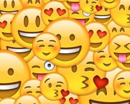 20161215091317-emojis-e1430919858538.jpg