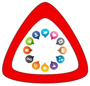 20171017131710-peligro-redes-sociales.jpg